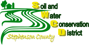 Stephenson Soil & Water Conservation District